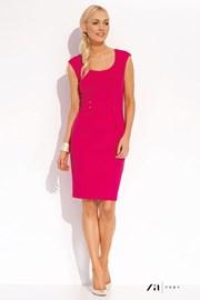Luksusowa sukienka Kendra