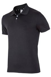 Męska koszulka polo Golf