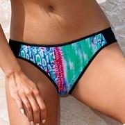 Figi od dwuczęściowego kostiumu kąpielowego Miranda
