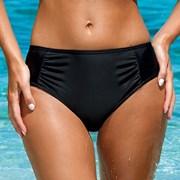 Figi od dwuczęściowego kostiumu kąpielowego Bernita