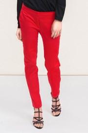 Spodnie Celestina Red