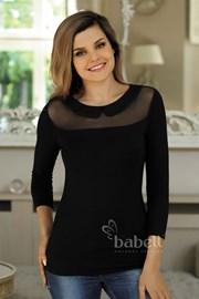 Elegancka damska bluzka Marietta