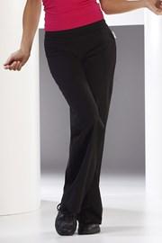 Spodnie sportowe Martyna