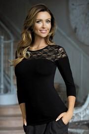 Damska bluzka Melanie