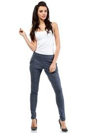 Damskie spodnie Moe198