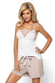 Elegancka piżama Nikoleta