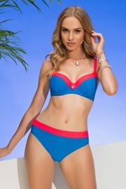 Dwuczęściowy kostium kąpielowy Colettee