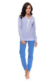 Damska piżama Blue Line