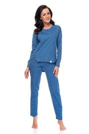 Damska piżama Jeans