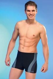 Męski strój kąpielowy Philip