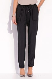 Luksusowe damskie spodnie Sharon 004