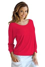 Damska bluzka Stefani