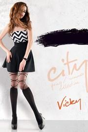 Rajstopy Vicky