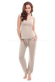 Damska piżama Yasmine