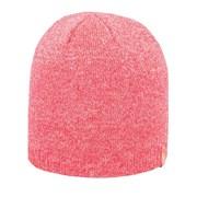 Uniwersalna czapka 4F