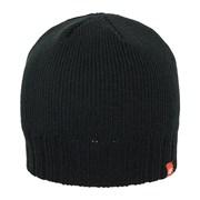 Uniwersalna czapka Coldie