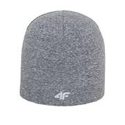 Uniwerslana czapka 4F Sport