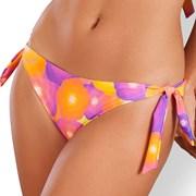 Figi od dwuczęściowego kostiumu kąpielowego Fun