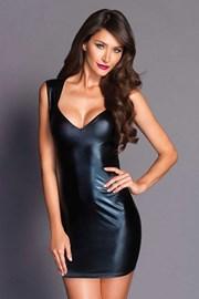 Sukienka erotyczna Lo
