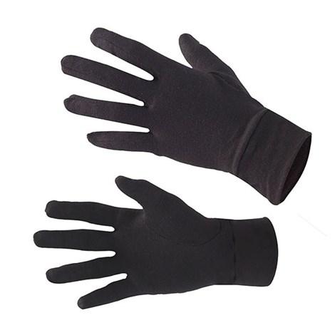 Męskie rękawice funkcyjne Thermal