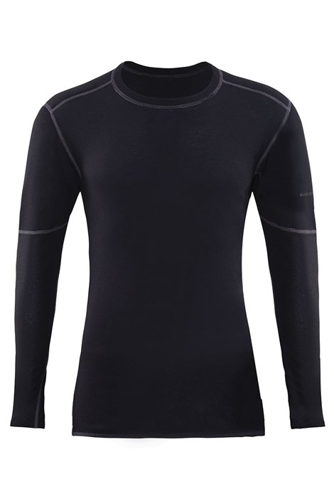 Męska koszulka funkcyjna Thermal Extreme