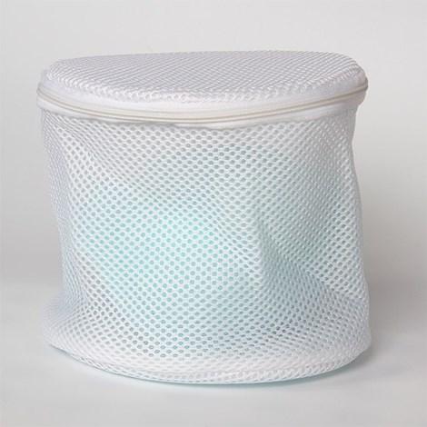 Koszyk do prania wszystkich rozmiarów staników