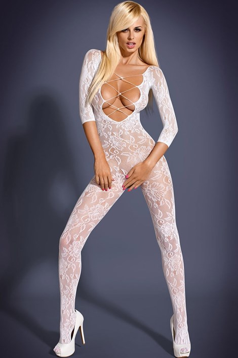 Bodystocking Lilie