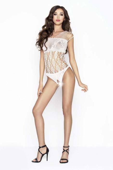 Luksusowe Erotyczne body Nicole