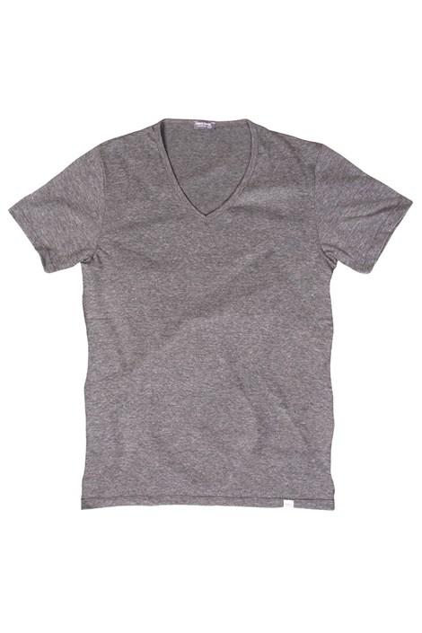 Męska koszulka Enrico Coveri 1101