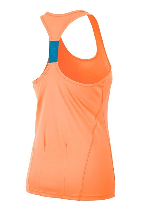 Damska koszulka sportowa Fitness 04