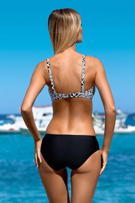 Biustonosz od kostiumu kąpielowego Luciana