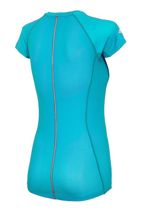 Damski T-shirt sportowy Thermo Dry 4F