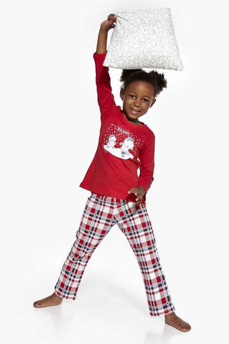 Dziewczęca piżama It´s Easy