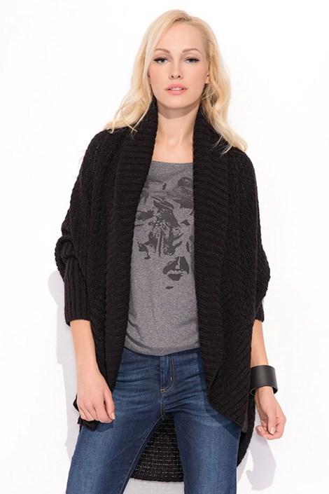 Damski sweter Rilla