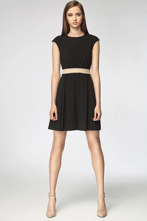 Sukienka Bethany Black