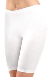 Damskie majtki z dłuższymi nogawkami 4Way Stretch