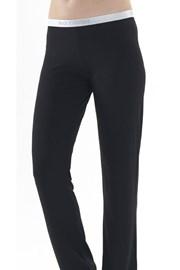 Damskie spodnie z mikromodalu Blackspade