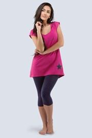 Piżama damska Star