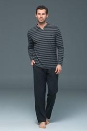 Męska piżama Flavio