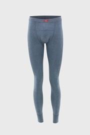 Męskie legginsy funkcyjne Thermal Active