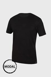 Luksusowy męski T-shirt EXTRA soft z mikromodalu
