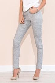 Wygodne spodnie damskie Alana