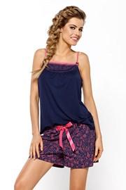 Elegancka piżama damska Berta
