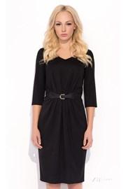 Sukienka Blair Black