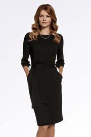 Elegancka sukienka Melissa