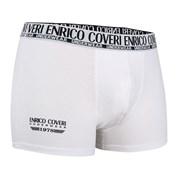 Męskie bokserki Enrico Coveri 1500