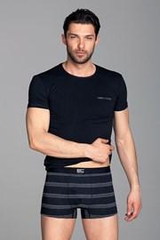 Komplet męski Alex2 - T-shirt, bokserki