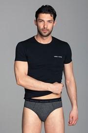 Komplet męski Fabio 2 - T-shirt i slipy