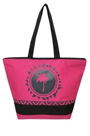 Torba plażowa Fashion Sunsol