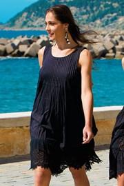Letnia sukienka Lisa z kolekcji Iconique